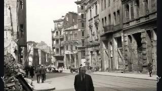 София преди и след 9 септември 1944 г.