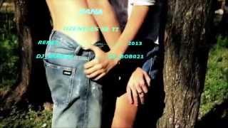 zana - ozenices se ti remix 2013 ( dj_bob021 )