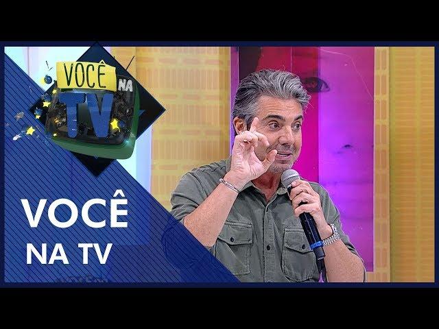 Você na TV (11/03/19) | Completo