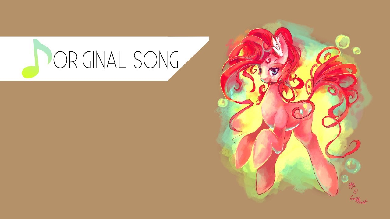 ⌠♪ Music/500+ Subs Special⌡Ponytronic - Sweet Tooth (VIP Mix)