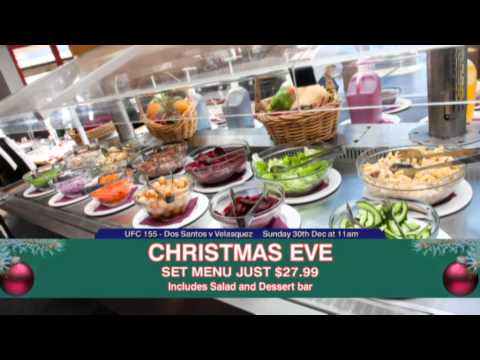 Market City Tavern - The Guide Ep 718 - Canning Vale WA | (08) 9455 2282
