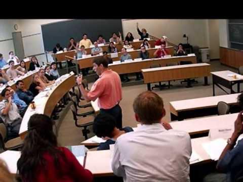 The Best University Education At The Wharton University of Pennsylvania  Best one Clip