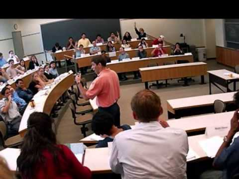The Best University Education At The Wharton University of Pennsylvania  Best one Clip