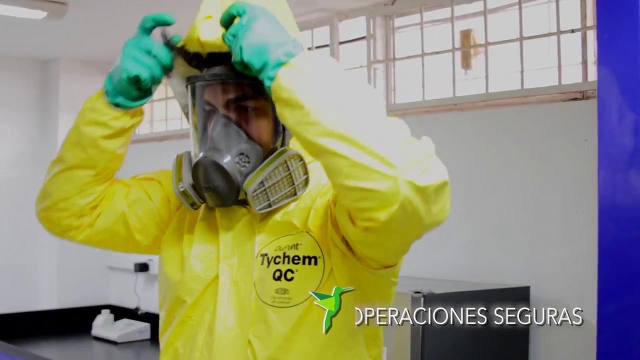 Innovación Ambiental SAS ESP