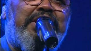 Jorge Aragao - Logo Agora
