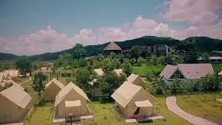 Thailand.Travel.Tourism.Relax.