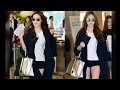 Collection of Yura Girl's Day Fashions - 유라 패션