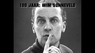 Studio Hilversum: 100 jaar Wim Sonneveld (afl. 5: Van vervelende fans tot Van Faassen)