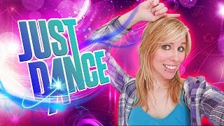 Ke$ha - DIE YOUNG | Just Dance 2014