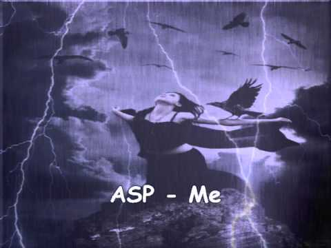 ASP - Me