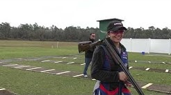 2017 Jacksonville International Skeet Open