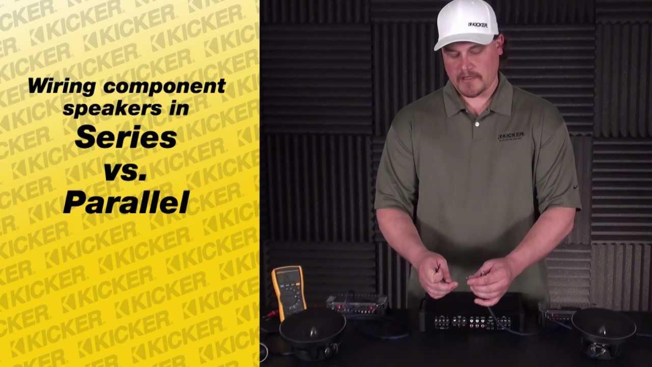 medium resolution of speaker wiring component speakers