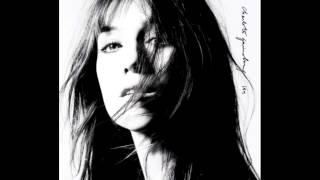 "Charlotte Gainsbourg - ""Trick Pony"""