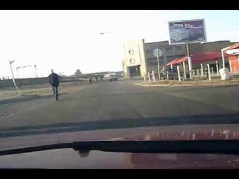 Soweto Uprisings:  Vuwani Secondary School (Chiawelo)