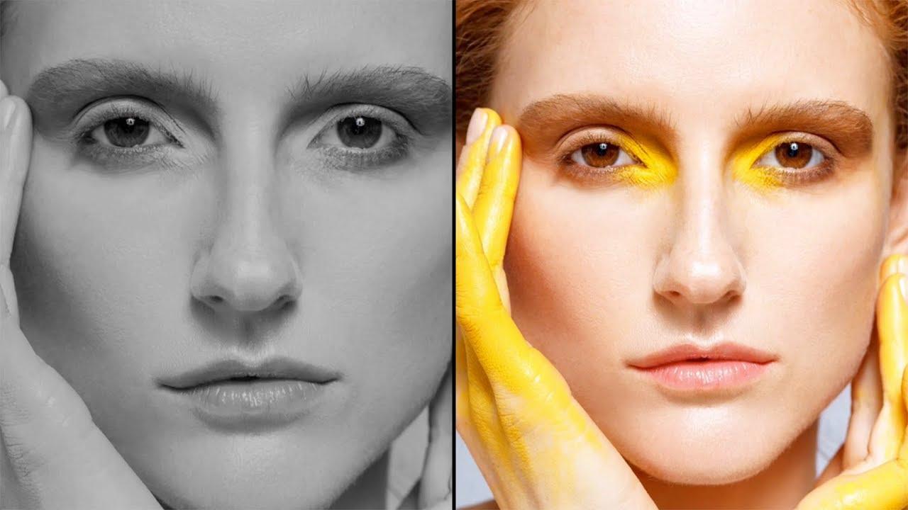 master makeup program review mua makeup school nyc