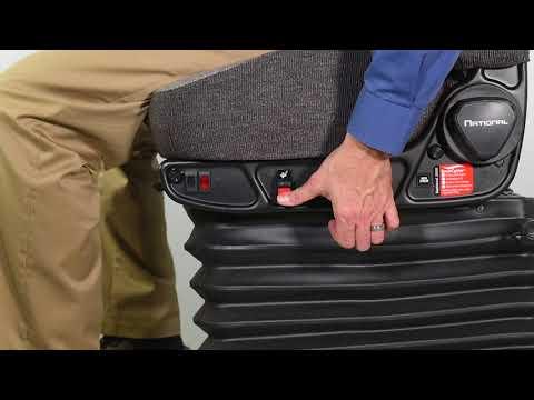 seat-height-adjustment-final