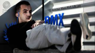 Karie ft. Bibanu MixXL & Mr. Levy - Mi-e Lene [ROmix]