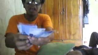 Video Lukman Galau - Pacar Lima Langkah download MP3, 3GP, MP4, WEBM, AVI, FLV Agustus 2017