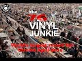 Download World's largest record fair Utrecht April 2016: Impression  MP3 song and Music Video