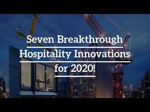 hotel-technology-trends:-7-breakthrough-hospitality-innovations-for-2020!