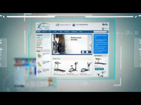 Website Design Delhi,Web Design Delhi,Cheap Website Design I