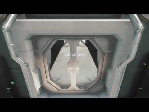 Star Citizen 2.6.1 503917 - RSI Aurora - Inner Thought Issues