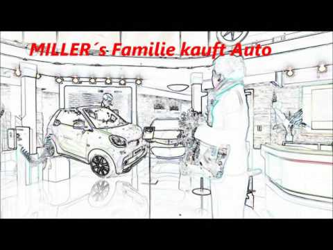 Rolfmiller kauft Audi Q7