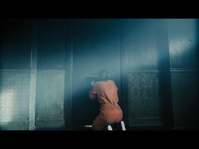 【宇哥】女子被政府强行囚禁,却不知原因,真相令人不寒而栗……《新阴阳魔界:源点》