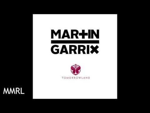 Martin Garrix - The Secret Kingdom of Melodia (Full Set) Mp3