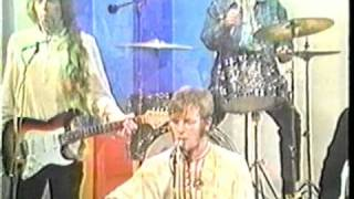Moby Grape - 8:05 (Mike Douglas Show, 1968)