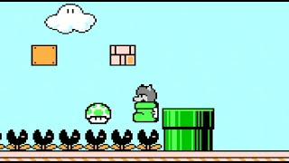 幕末志士達のスーパーマリオブラザーズ3実況プレイ #4 thumbnail