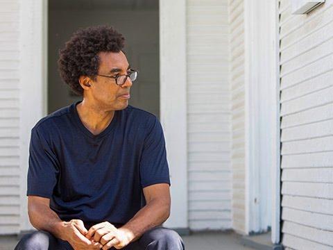 Public Artist Rick Lowe, 2014 MacArthur Fellow