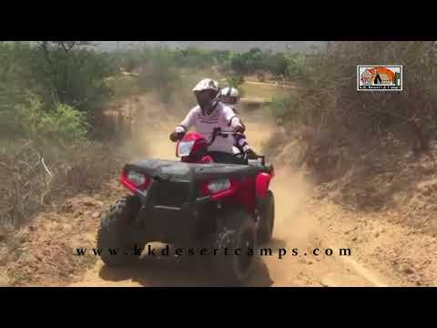 KK Resort & Camps || Tent In Jaisalmer || Desert Camping || Camel Safari || Sam Desert