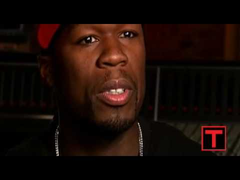 Michael Jackson Is Dead !!!! 50 Cent Interview