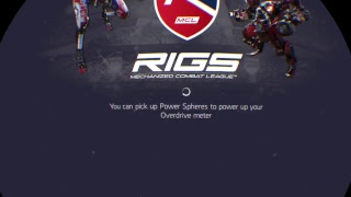 Epic RIGS broadcast!!