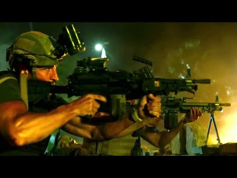 new-action-drama-movies-2016-full-lengh-english-|-thriller-movies