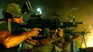 New Action Drama  Movies 2016 Full Lengh English | Thriller Movies