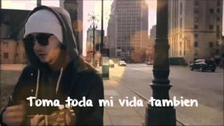 Twenty One Pilots   Can't Help Falling In Love Subtitulos en Español