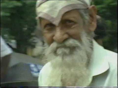 Sri Lanka clips - Wish you were here - 1993