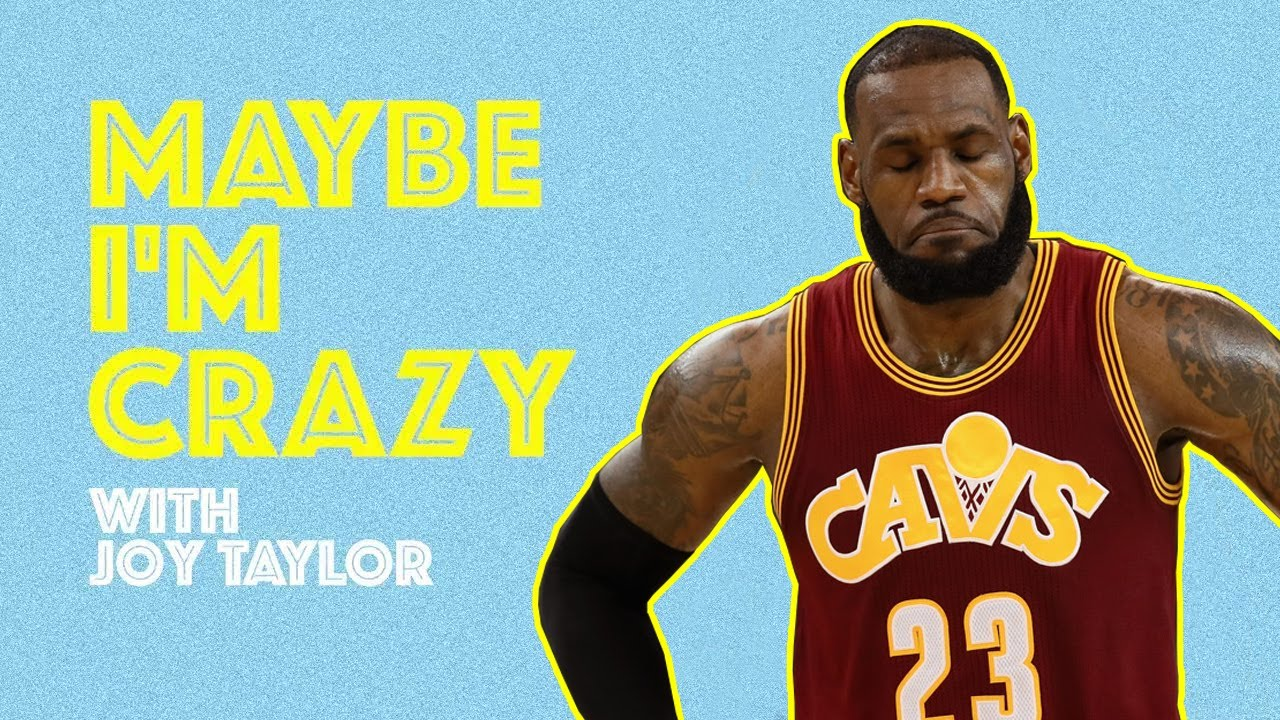 lebron-s-cavs-ain-t-winning-the-east-episode-19-maybe-i-m-crazy