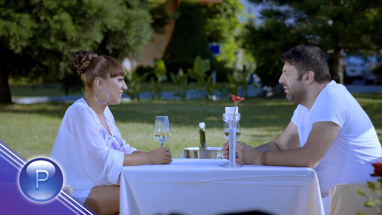 ROKSANA & TONI STORARO - OT GORDOST DA BOLI /  Роксана и Тони Стораро - От гордост да боли, 2015
