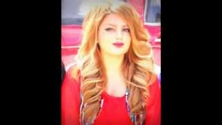جميلات العراق من مختلف طوائف العراق  Iraqi Beautiful Girls_ Hot Iraqi Girls