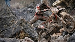 Ultimate Dirt Bike Crash Compilation, BEST OF 2015 - 11 Min. ENDURO FAILS & CRASHES
