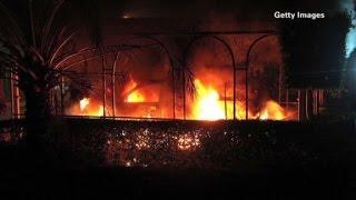 CNN Explains: The Benghazi attacks (2013)