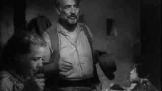 Cielo sulla palude - 1949 Italiano 6-11.avi