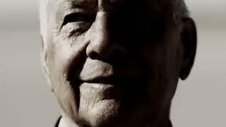 Biagio Antonacci - Ti dedico tutto (Videoclip)