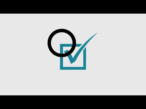 Confirmation statement WebFiling demo