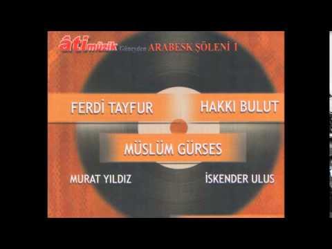 Murat Yıldız - Yaralı