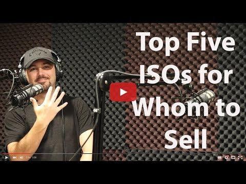 top-five-isos-for-whom-to-sell-–-should-i-sell-merchant-services?