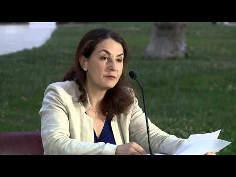 43. İstanbul Müzik Festivali // Jessica Duchen Söyleşileri - IV